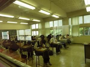 20131024中間試験