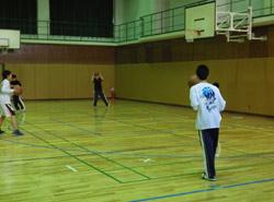 20140122クラブ活動3