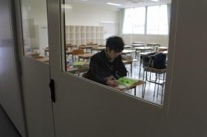 20140224試験前2