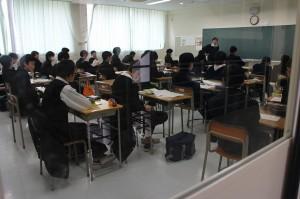 20140224試験前
