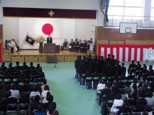 20140405入学式2