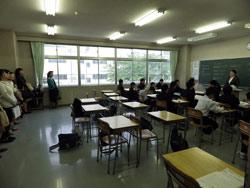 20140430授業参観1