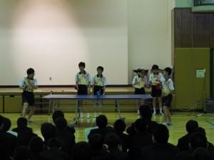 20140418部活紹介 (9)