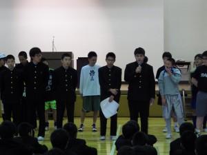 20140418部活紹介 (1)