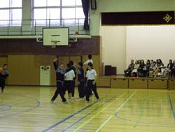 20140430授業参観2