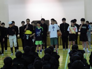 20140418部活紹介 (2)