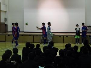 20140418部活紹介 (7)