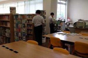 20140617図書室