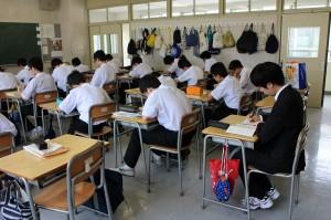 20140602教育実習生