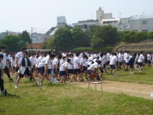20140604高校スポーツ大会(1)