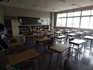 20140709校外学習