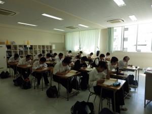20140926生徒指導検査