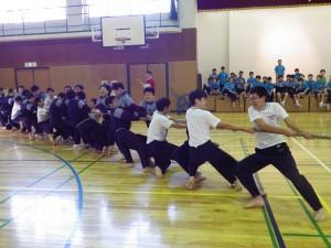 20141023スポーツ大会 (5)