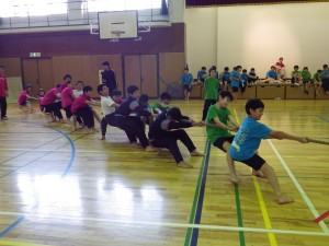 20141023スポーツ大会 (8)