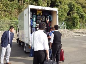 20141018荷物搬入
