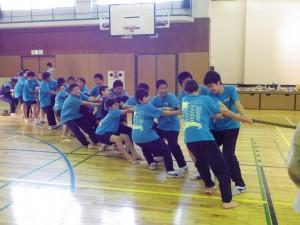 20141023スポーツ大会 (3)