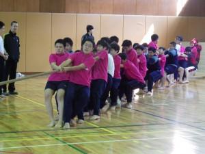 20141023スポーツ大会 (7)