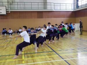 20141023スポーツ大会 (9)