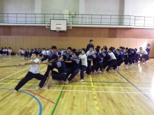 20141023スポーツ大会 (4)