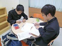 20141126試験勉強