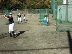 20141205野球クラブ (6)