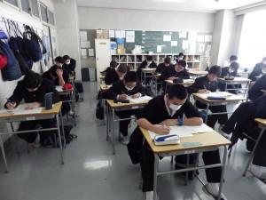 20141203期末試験①