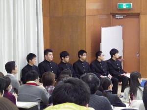 20141220横校まるごと体験日