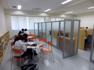 20150513学習室