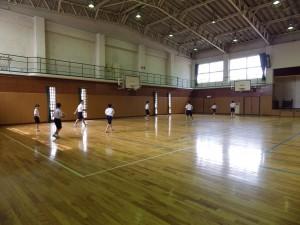 20150604体育②