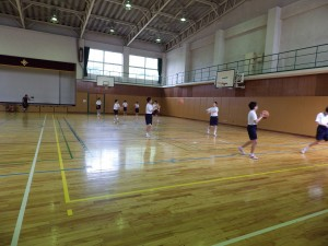 20150604体育①