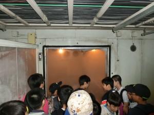 20150709校外体験学習④
