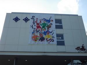 20151004横校祭二日目