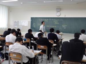 20151111研究授業②