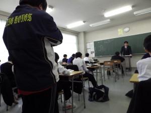 20151111研究授業①