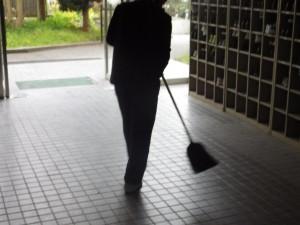 20160215清掃①