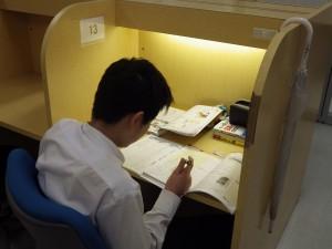20160229学習室①