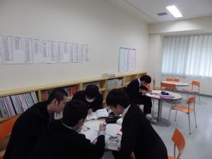 20160229学習室②