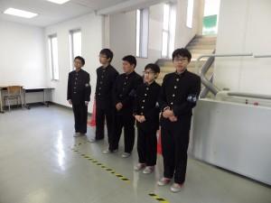20160203中学入試3日目②