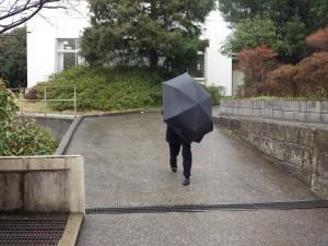 20160220雨の土曜日2