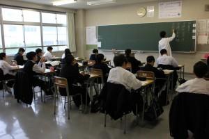 20160428授業参観2