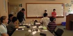 M1160004授業と校長3-2