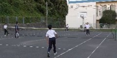 スポーツ愛好会2