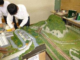 鉄道研究2