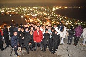 B函館山1
