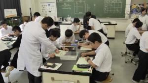 理科実験5